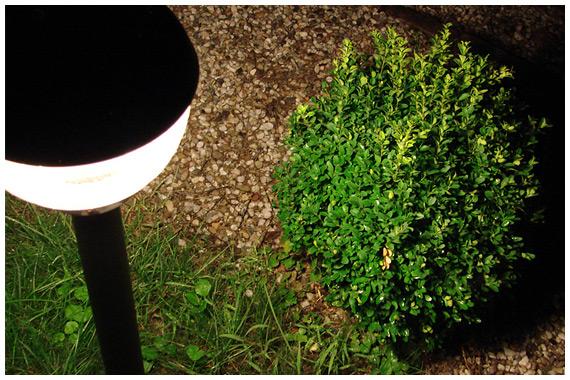 foto_projekte-licht-garten-02_gross