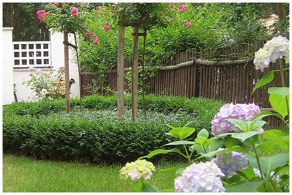 T tigkeitsfelder ihr garten leipzig ute hartig garten for Gartengestaltung leipzig