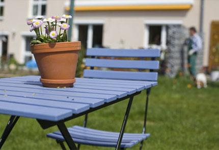 galerie ihr garten leipzig ute hartig garten und landschaftsbau. Black Bedroom Furniture Sets. Home Design Ideas
