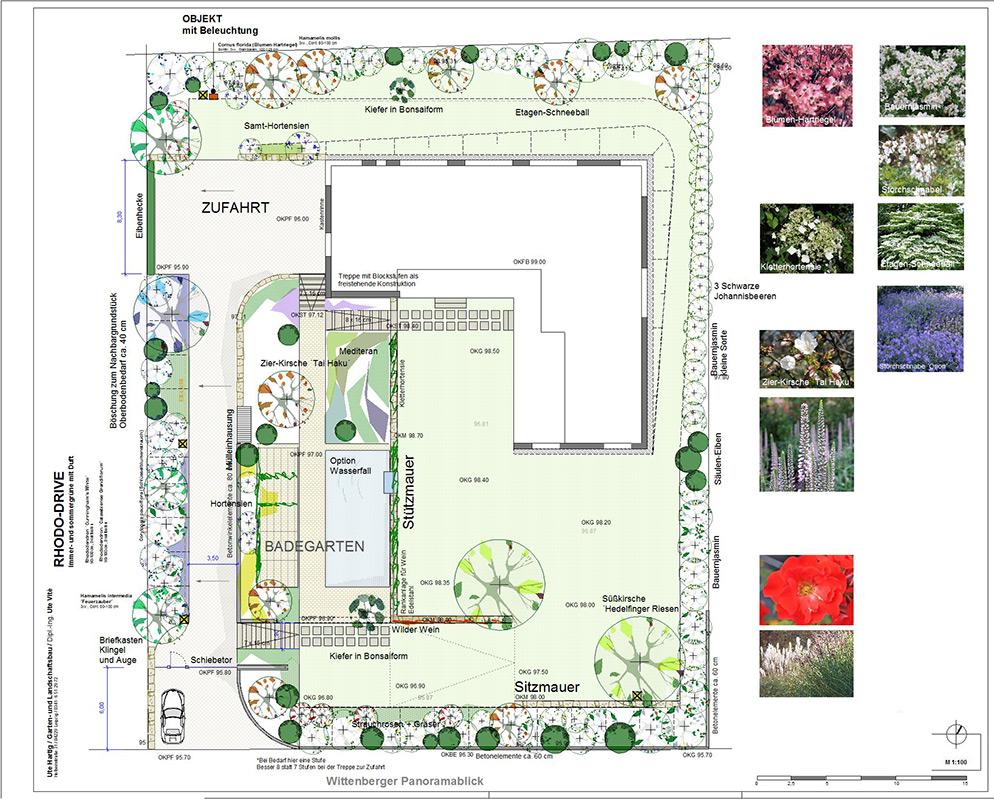gartenfee ihr garten leipzig ute hartig garten und landschaftsbau. Black Bedroom Furniture Sets. Home Design Ideas